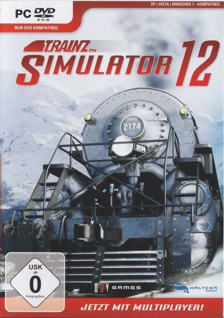 TS12-Cover